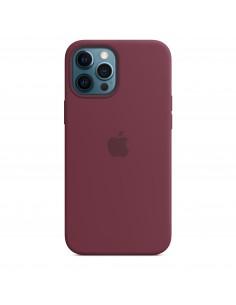 apple-mhla3zm-a-matkapuhelimen-suojakotelo-17-cm-6-7-suojus-purppura-1.jpg