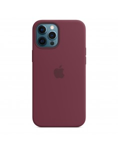 apple-mhla3zm-a-mobile-phone-case-17-cm-6-7-cover-purple-1.jpg