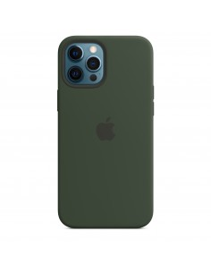 apple-mhlc3zm-a-matkapuhelimen-suojakotelo-17-cm-6-7-suojus-vihrea-1.jpg