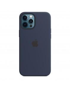 apple-mhld3zm-a-matkapuhelimen-suojakotelo-17-cm-6-7-suojus-laivasto-1.jpg