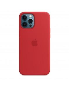 apple-mhlf3zm-a-mobiltelefonfodral-17-cm-6-7-omslag-rod-1.jpg