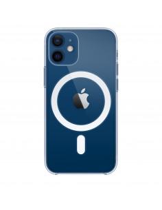 apple-mhll3zm-a-mobiltelefonfodral-13-7-cm-5-4-omslag-transparent-1.jpg
