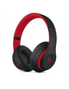 apple-studio-3-headphones-head-band-3-5-mm-connector-micro-usb-bluetooth-black-red-1.jpg