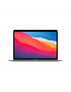 apple-macbook-air-barbar-dator-33-8-cm-13-3-2560-x-1600-pixlar-m-8-gb-512-ssd-wi-fi-6-802-11ax-macos-big-sur-gr-1.jpg