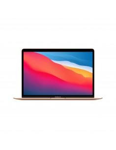 apple-macbook-air-notebook-33-8-cm-13-3-2560-x-1600-pixels-m-8-gb-512-ssd-wi-fi-6-802-11ax-macos-big-sur-gold-1.jpg
