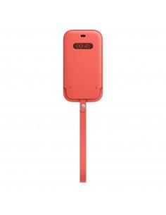 apple-mhya3zm-a-mobiltelefonfodral-15-5-cm-6-1-overdrag-rosa-1.jpg