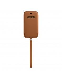 apple-mhyc3zm-a-mobiltelefonfodral-15-5-cm-6-1-overdrag-brun-1.jpg