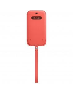 apple-mhyf3zm-a-mobiltelefonfodral-17-cm-6-7-overdrag-rosa-1.jpg