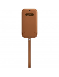 apple-mhyg3zm-a-matkapuhelimen-suojakotelo-17-cm-6-7-ruskea-1.jpg