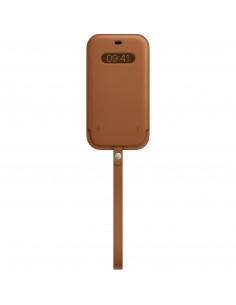 apple-mhyg3zm-a-mobiltelefonfodral-17-cm-6-7-overdrag-brun-1.jpg