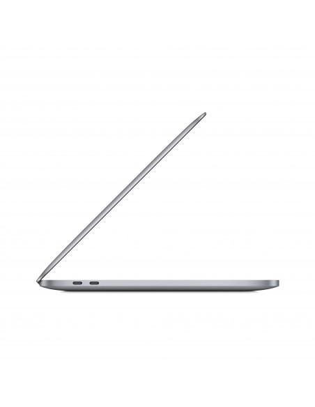 apple-macbook-pro-barbar-dator-33-8-cm-13-3-2560-x-1600-pixlar-m-8-gb-256-ssd-wi-fi-6-802-11ax-macos-big-sur-gr-4.jpg