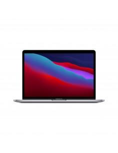apple-macbook-pro-barbar-dator-33-8-cm-13-3-2560-x-1600-pixlar-m-8-gb-512-ssd-wi-fi-6-802-11ax-macos-big-sur-gr-1.jpg