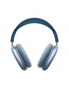 apple-airpods-max-headset-huvudband-bluetooth-bl-1.jpg