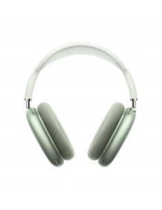 apple-airpods-max-kuulokkeet-paapanta-bluetooth-vihrea-1.jpg