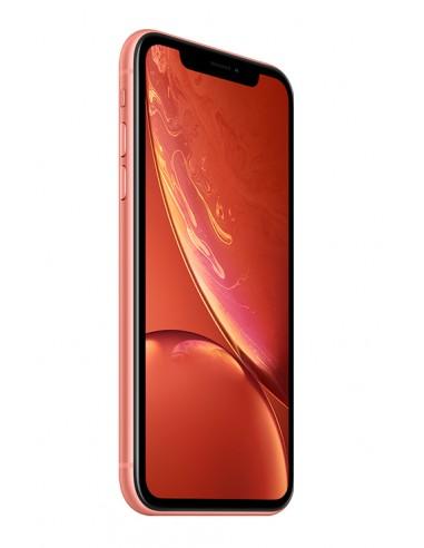 apple-iphone-xr-15-5-cm-6-1-dubbla-sim-kort-ios-14-4g-64-gb-korall-1.jpg