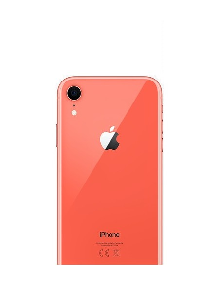 apple-iphone-xr-15-5-cm-6-1-dubbla-sim-kort-ios-14-4g-64-gb-korall-3.jpg