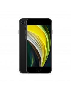 apple-iphone-se-11-9-cm-4-7-hybrid-dual-sim-ios-14-4g-128-gb-svart-1.jpg