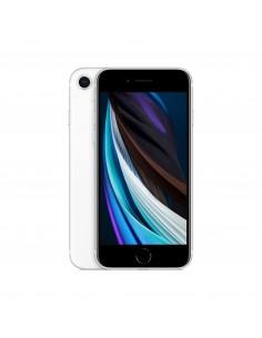 apple-iphone-se-11-9-cm-4-7-hybridi-dual-sim-ios-14-4g-128-gb-valkoinen-1.jpg