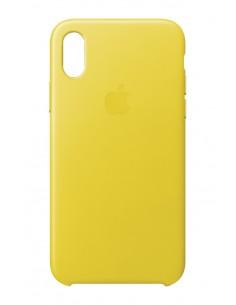 apple-mrgj2zm-a-mobile-phone-case-14-7-cm-5-8-skin-yellow-1.jpg