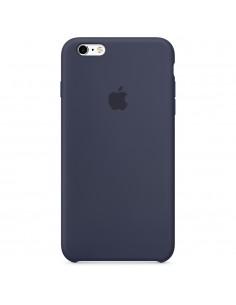 apple-mkxl2zm-a-mobiltelefonfodral-14-cm-5-5-omslag-bl-1.jpg
