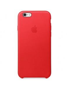 apple-mkxx2zm-a-mobiltelefonfodral-omslag-rod-1.jpg
