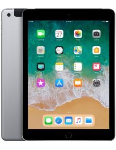 apple-ipad-4g-lte-128-gb-24-6-cm-9-7-wi-fi-5-802-11ac-ios-11-gr-1.jpg