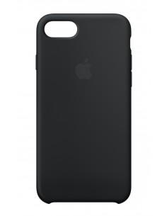 apple-mqgk2zm-a-mobiltelefonfodral-11-9-cm-4-7-skal-svart-1.jpg
