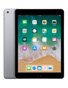 apple-ipad-32-gb-24-6-cm-9-7-wi-fi-5-802-11ac-ios-11-harmaa-1.jpg