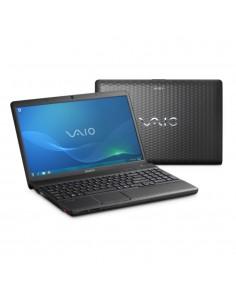 sony-vaio-vpceh1l8e-notebook-39-4-cm-15-5-1366-x-768-pixels-2nd-gen-intel-core-i3-4-gb-ddr3-sdram-500-hdd-windows-7-home-1.jpg