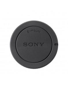 sony-alc-b1em-lens-cap-black-1.jpg