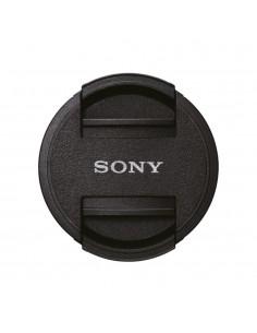 sony-alc-f405s-1.jpg