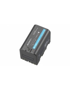 sony-bp-u35-camera-camcorder-battery-lithium-ion-li-ion-1.jpg