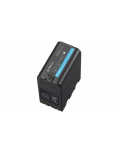 sony-bp-u70-kameran-videokameran-akku-litiumioni-li-ion-4950-mah-1.jpg