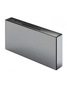 sony-cmt-x3cd-home-audio-mini-system-20-w-white-1.jpg