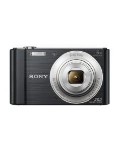 sony-cyber-shot-dsc-w810-1-2-3-kompakti-kamera-20-1-mp-ccd-5152-x-3864-pikselia-musta-1.jpg