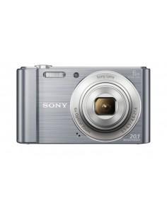 sony-cyber-shot-dsc-w810-1-2-3-kompakti-kamera-20-1-mp-ccd-5152-x-3864-pikselia-hopea-1.jpg