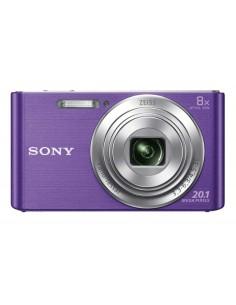 sony-cyber-shot-dsc-w830-1-2-3-kompakti-kamera-20-1-mp-ccd-5152-x-3864-pikselia-violetti-1.jpg