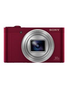 sony-cyber-shot-dsc-wx500-1-2-3-kompakti-kamera-18-2-mp-cmos-4896-x-3264-pikselia-punainen-1.jpg