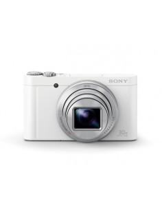 sony-cyber-shot-dsc-wx500-1-2-3-compact-camera-18-2-mp-cmos-4896-x-3264-pixels-white-1.jpg