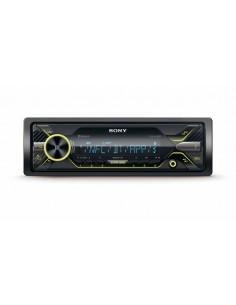 sony-dsx-a416bt-car-media-receiver-black-220-w-bluetooth-1.jpg