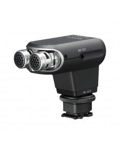 sony-ecm-xyst1m-mikrofoni-musta-digitaalikameran-1.jpg
