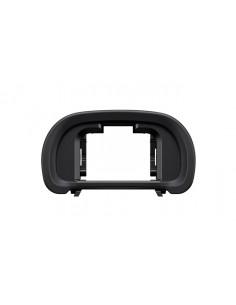 sony-fda-ep18-eyepiece-accessory-eyecup-black-1.jpg
