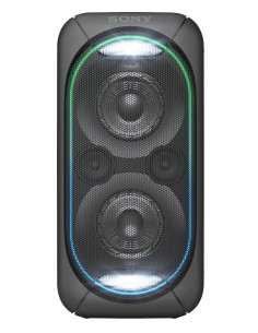 sony-gtk-xb60-home-audio-tower-system-black-1.jpg