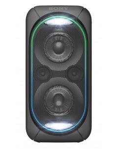 sony-gtk-xb60-home-audio-tower-system-musta-1.jpg