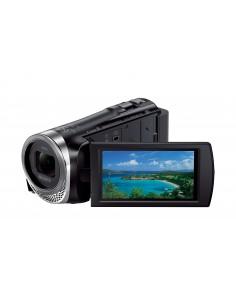 sony-hdr-cx450-kannettava-videokamera-2-29-mp-cmos-full-hd-musta-1.jpg
