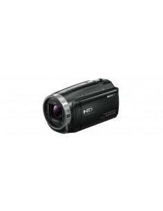sony-hdr-cx625b-kannettava-videokamera-2-29-mp-cmos-full-hd-musta-1.jpg