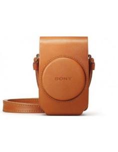 sony-lcsrxgt-syh-kameravaskor-overdrag-brun-1.jpg