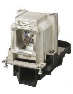sony-lmp-c240-projektorlampor-1.jpg