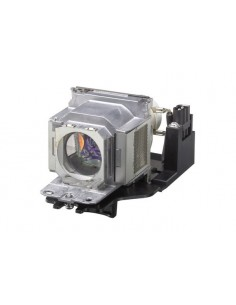 sony-lmp-e211-projektorilamppu-160-w-1.jpg
