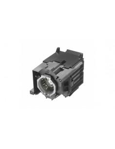 sony-lmp-f370-projektorilamppu-370-w-uhp-1.jpg